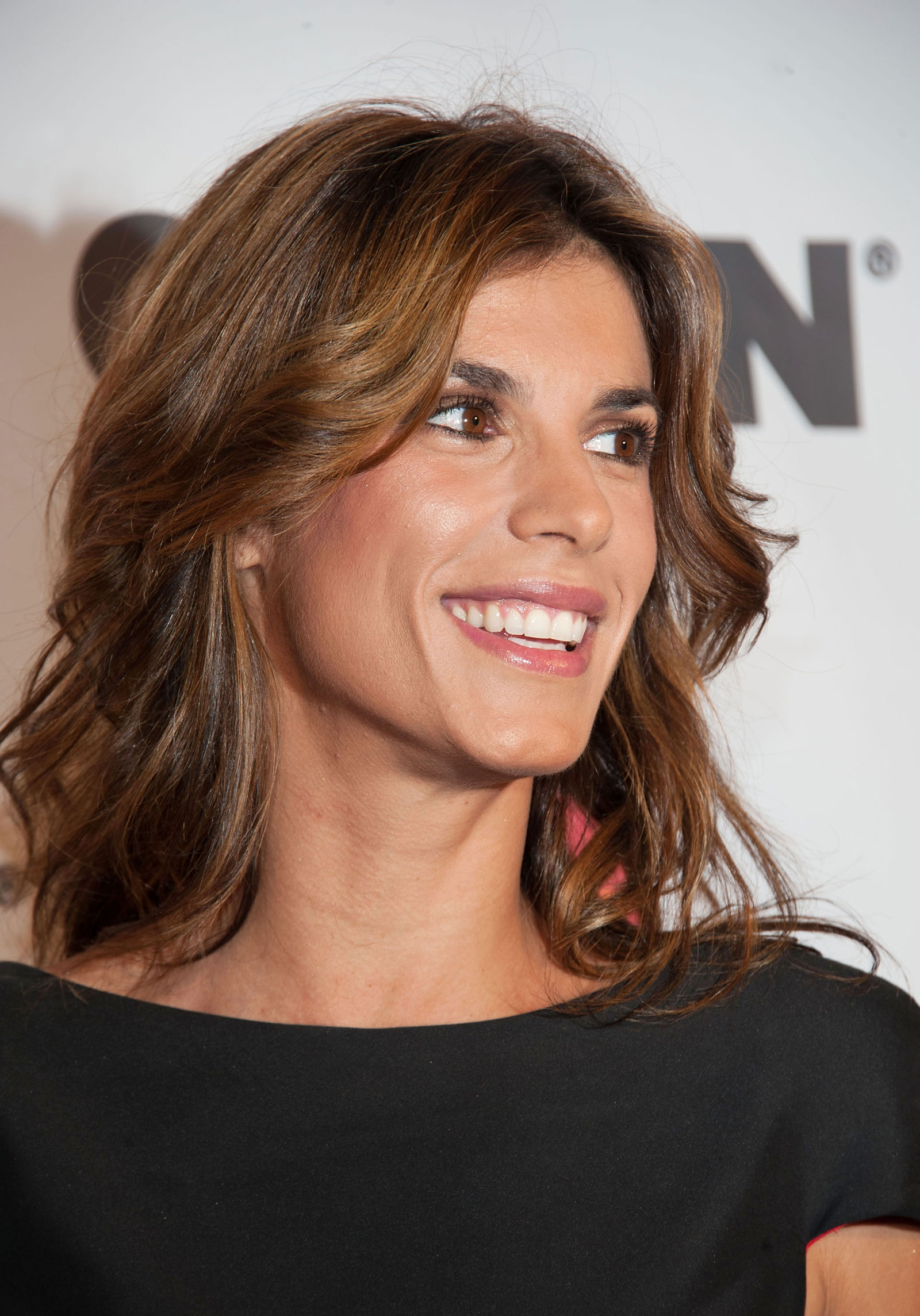 Elisabetta Canalis At The 2011 GLSEN Respect Awards