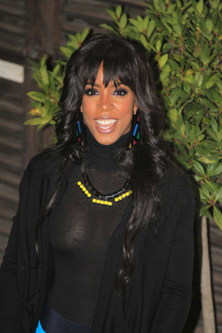 Leaked Kelly Rowland nudes (17 photos), Tits, Hot, Boobs, legs 2018