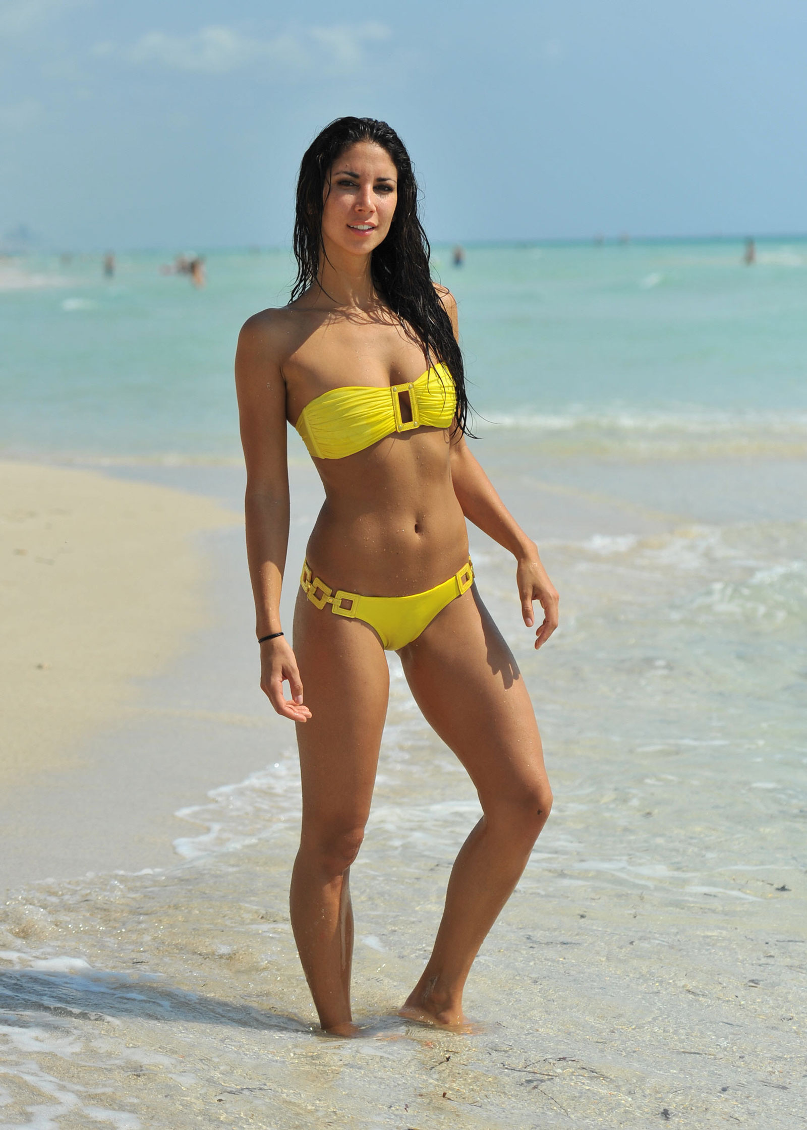 2019 Leilani Dowding naked (36 photos), Ass, Sideboobs, Twitter, in bikini 2018