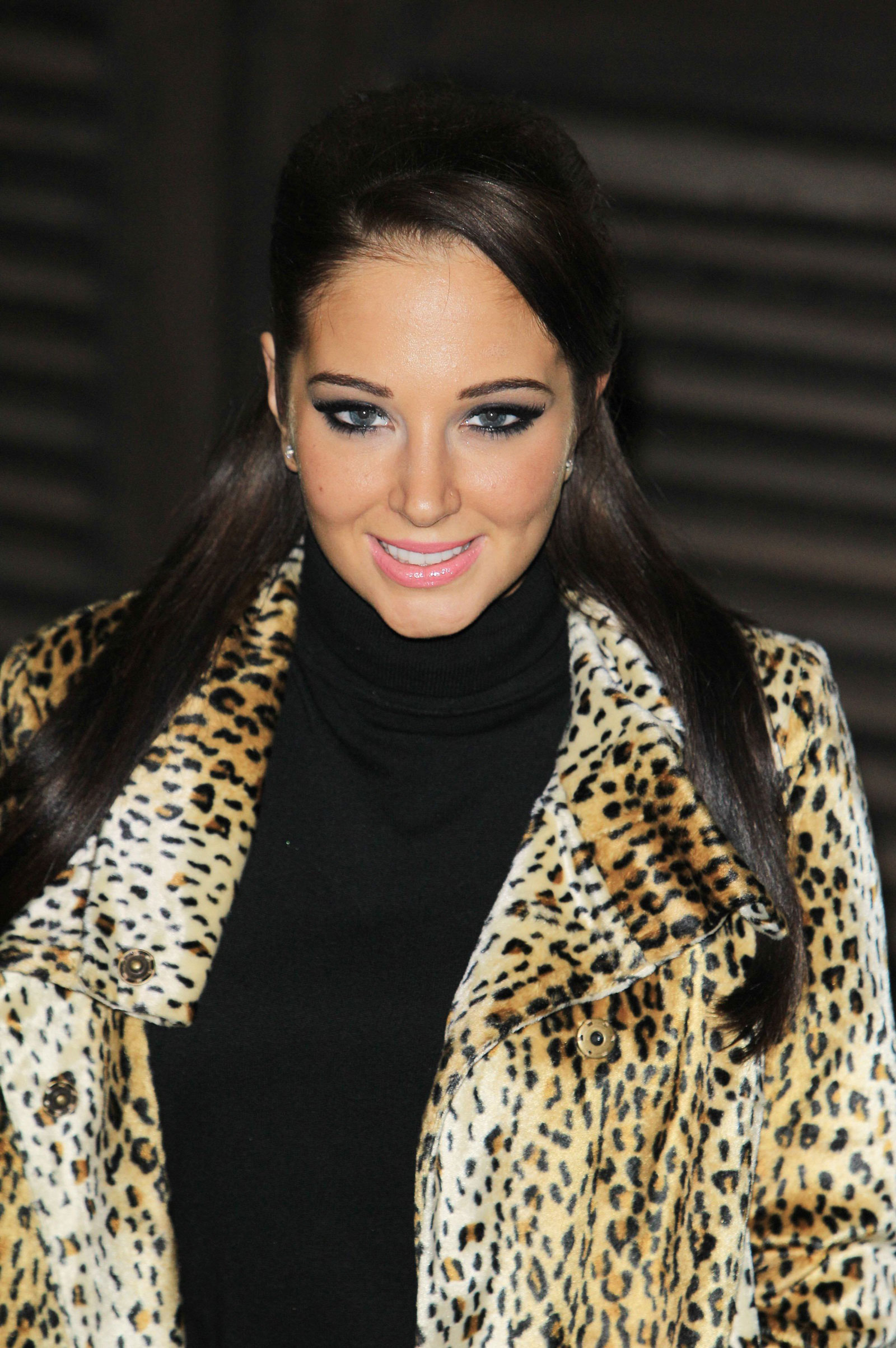 Is a cute Tulisa Contostavlos nudes (64 foto and video), Sexy, Leaked, Boobs, butt 2015