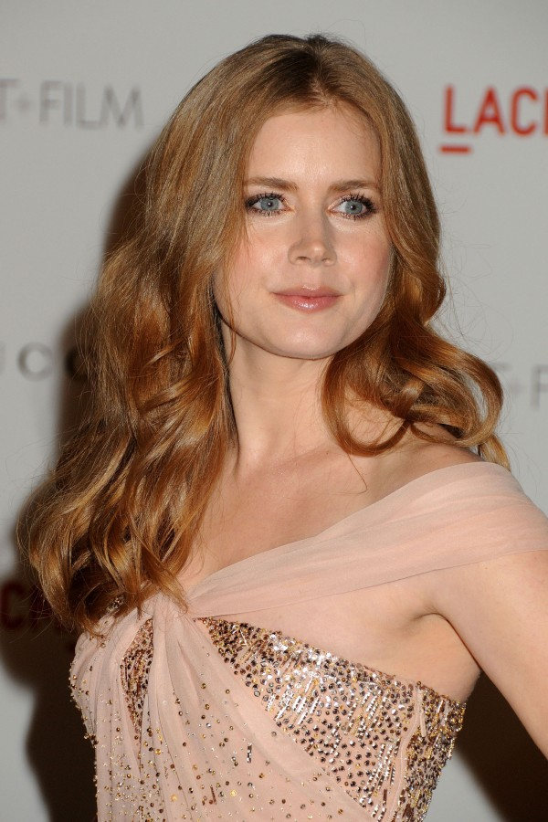 http://www.hawtcelebs.com/wp-content/uploads/2011/11/Amy-Adams-at-LACMA-Inaugural-Art-and-Film-Gala-in-Los-Angeles-4-600x900.jpg