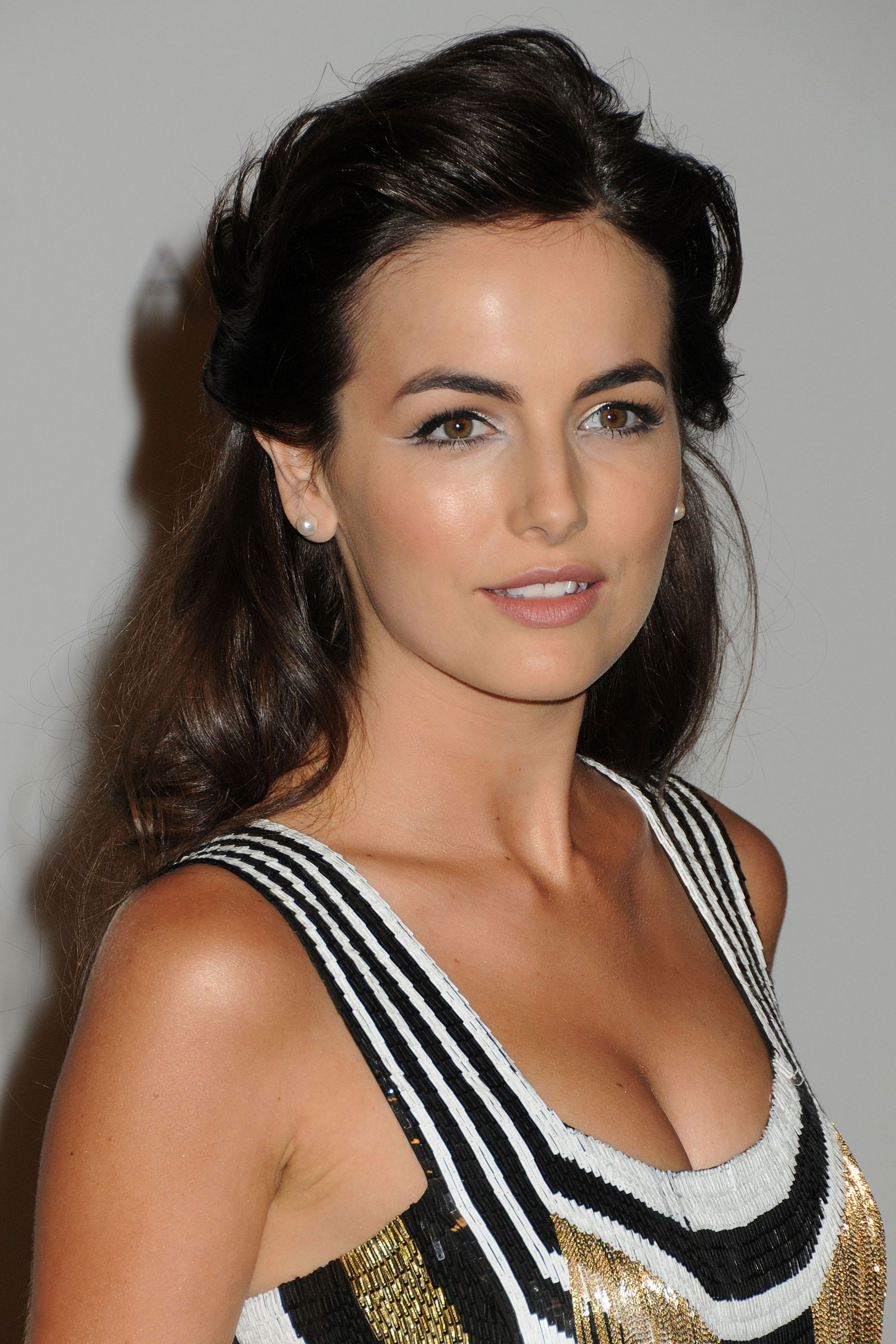 Bikini Camilla Belle nudes (34 photo), Hot