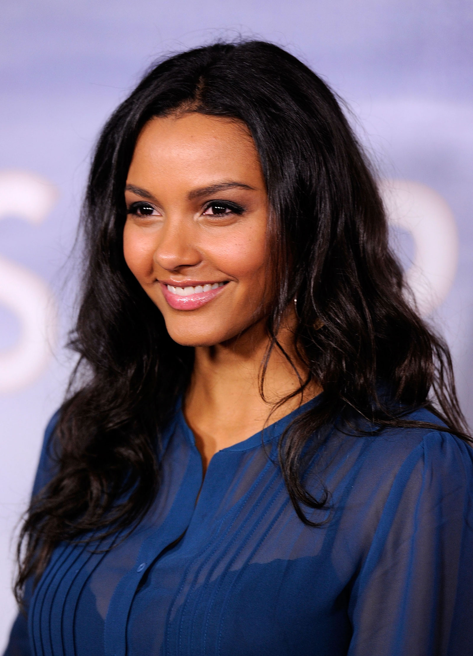 jessica lucas hd wallpapers - photo #30