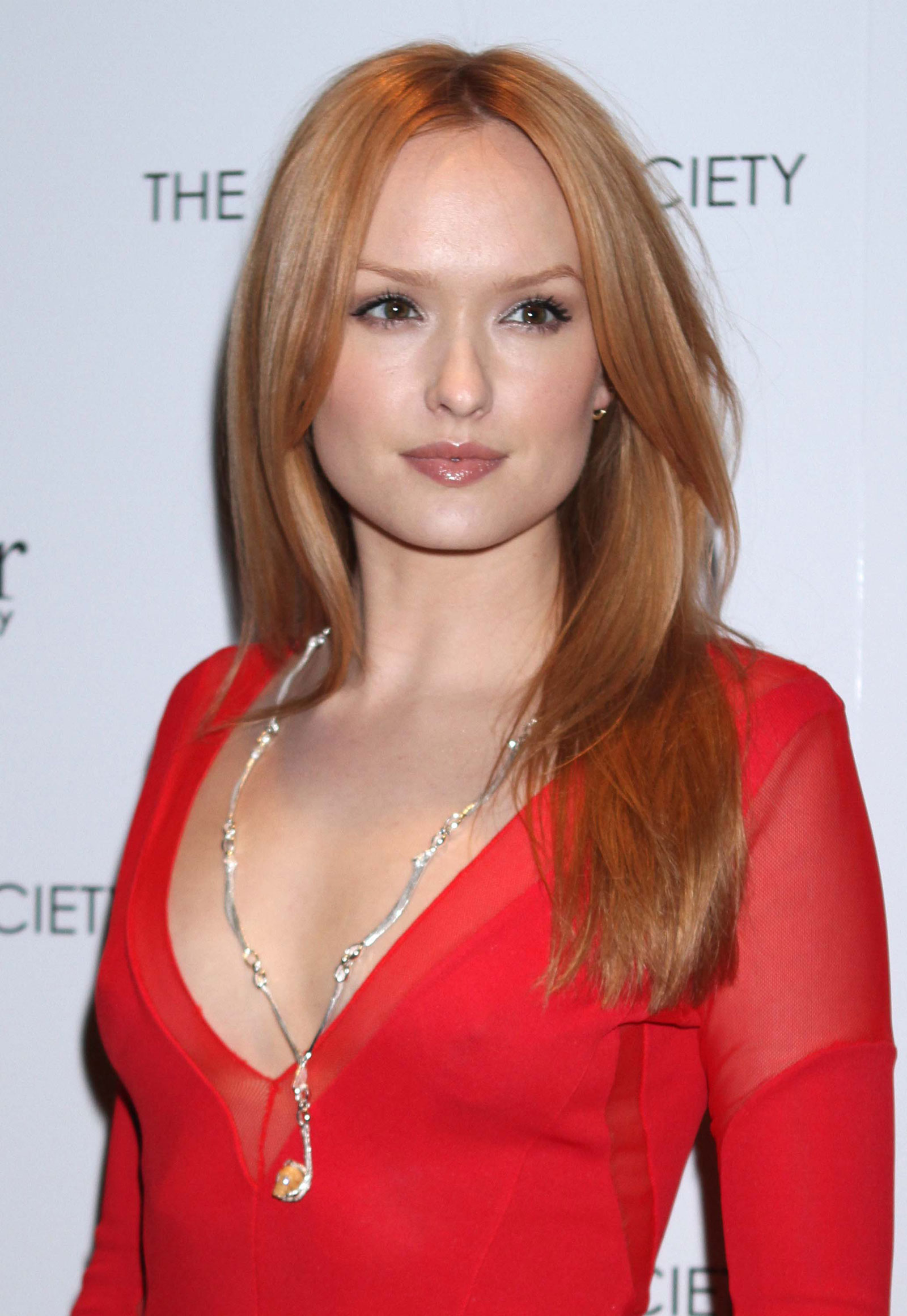 kaylee defer height