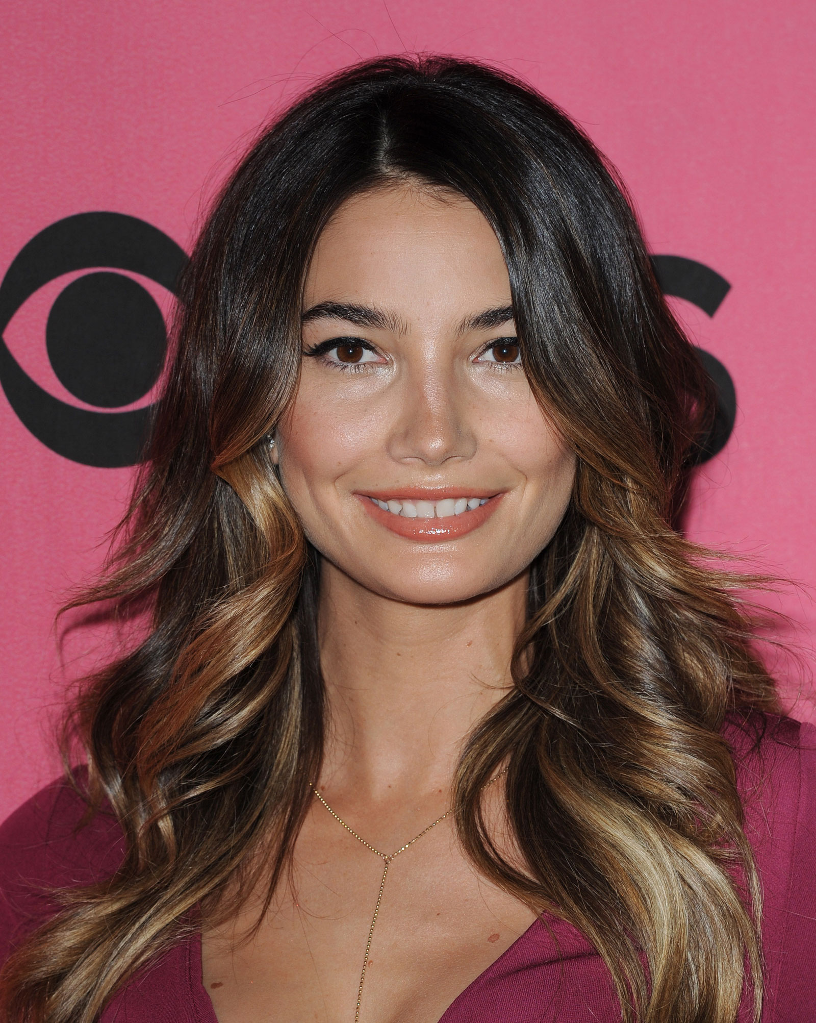 classify americanbrithish model lily aldridge
