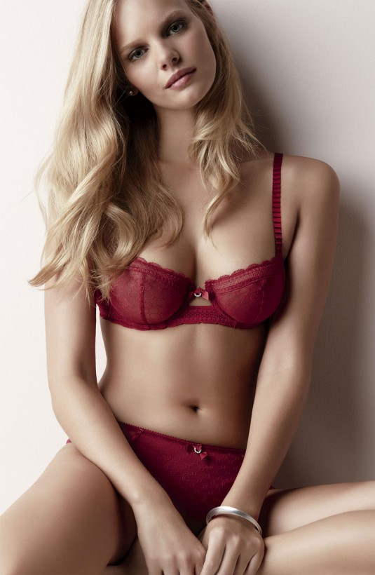 Marloes Horst
