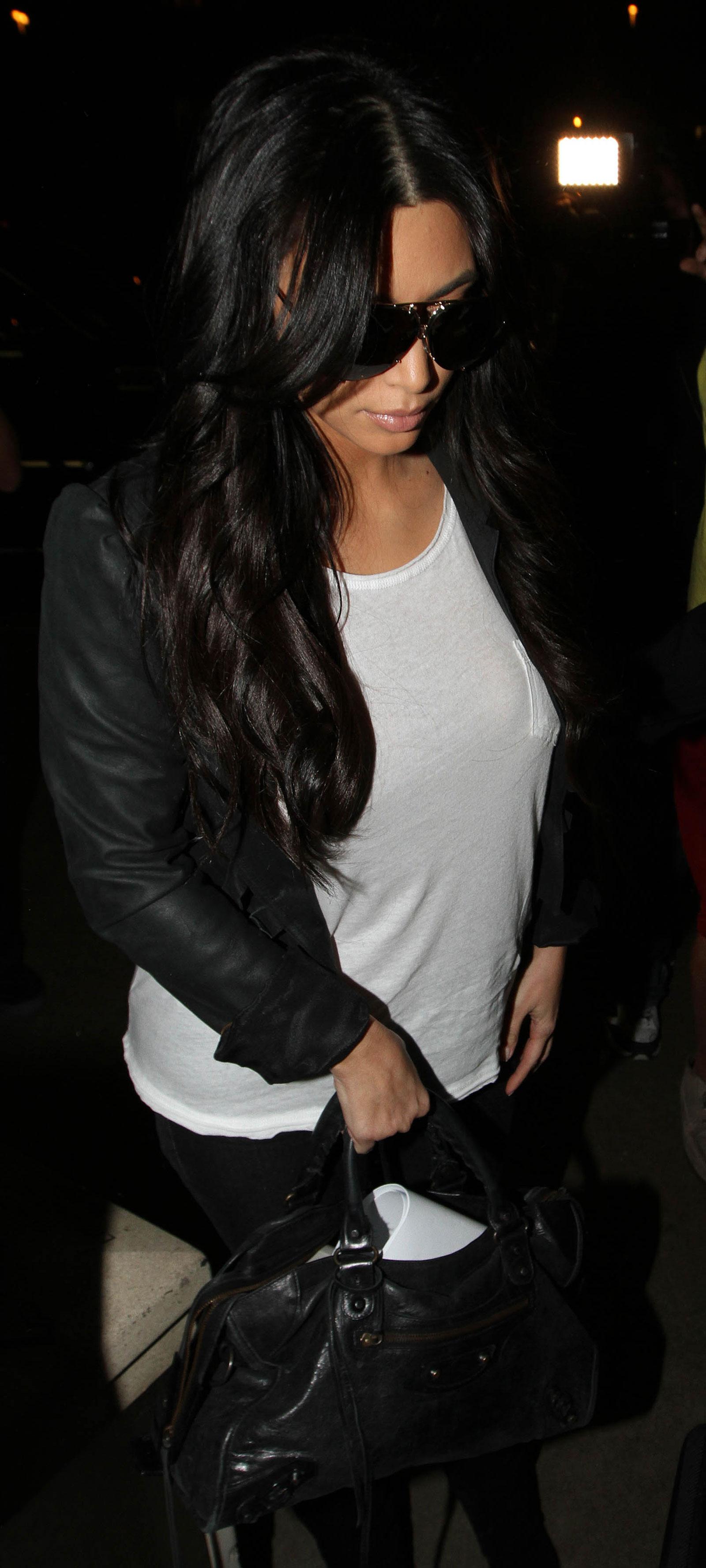 Kim kardashian archives page 45 of 47 hawtcelebs hawtcelebs