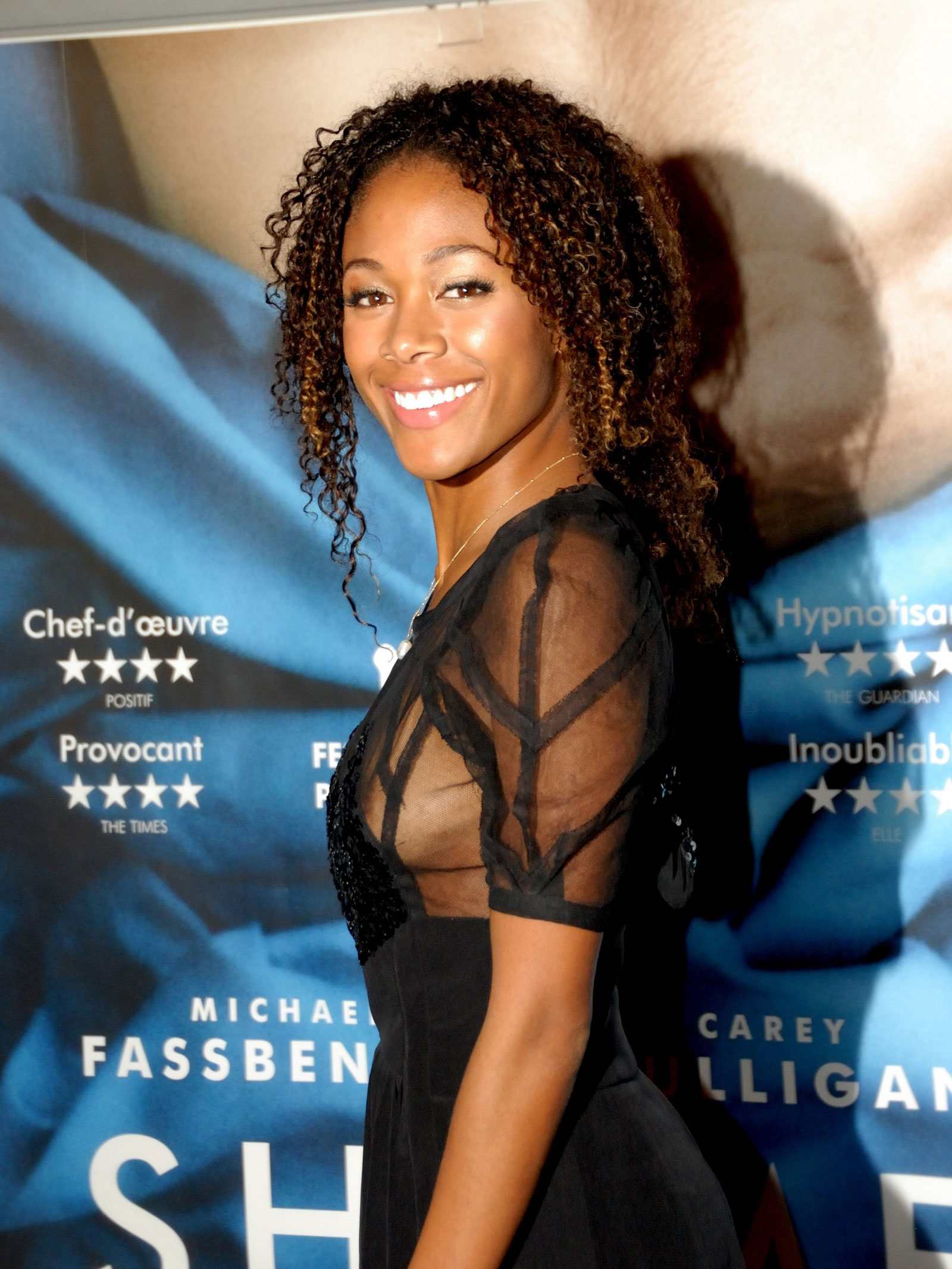 Nicole-Beharie-at-Shame-Premiere-in-Paris-3.jpg