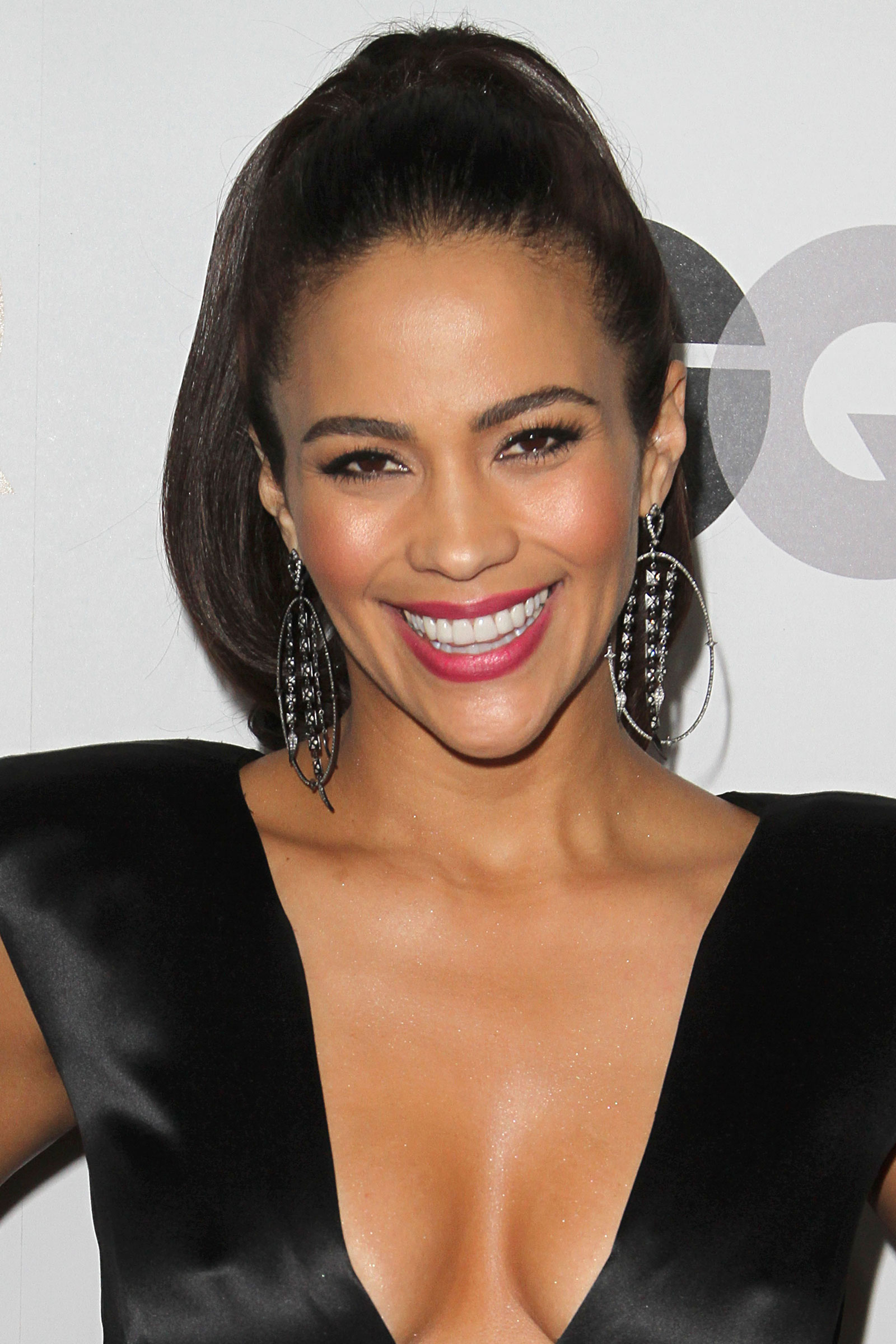 26 Hot Paula Patton Bikini Pictures - One of The Sexiest