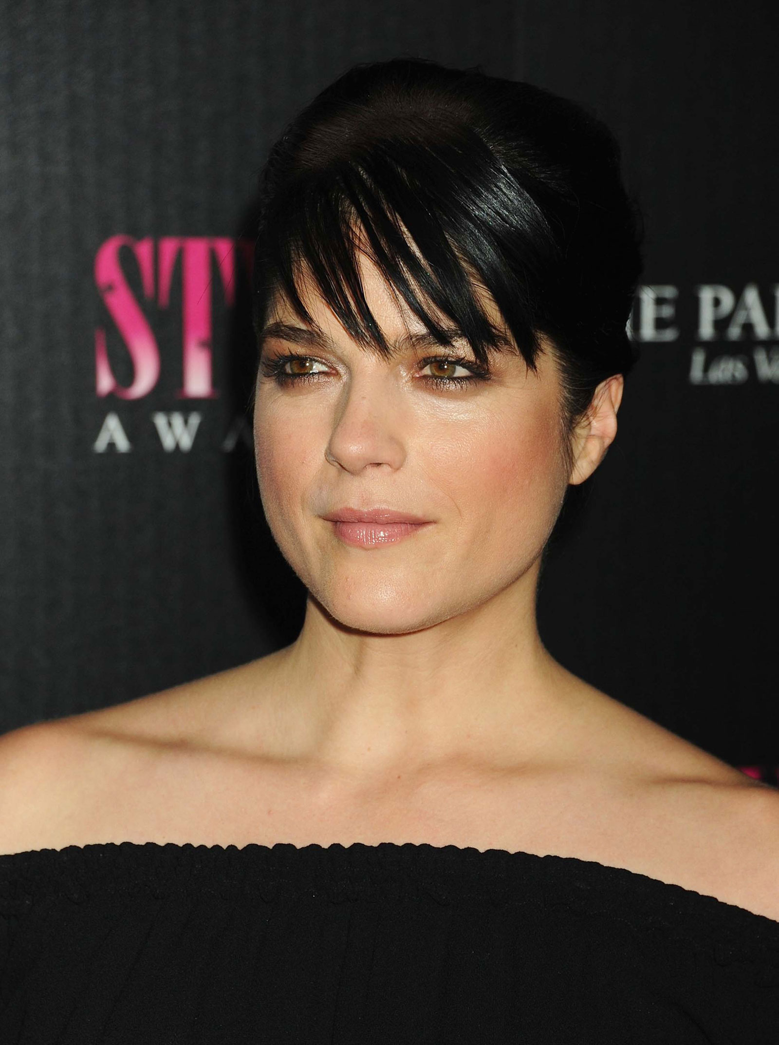 selma blair friends