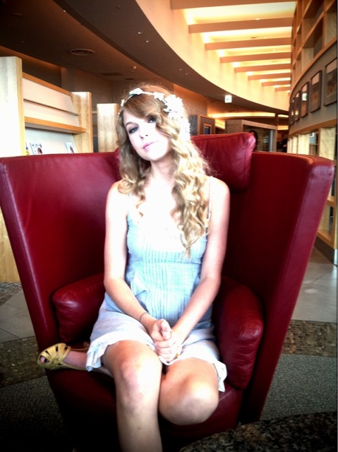 Taylor Swift Private Twitter Pics 45 Photos HawtCelebs