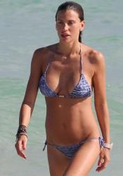 Claudia Galanti