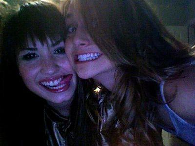 Demi Lovato Personal on Demi Lovato Personal Twitter Pics  62 Photos    Hawtcelebs
