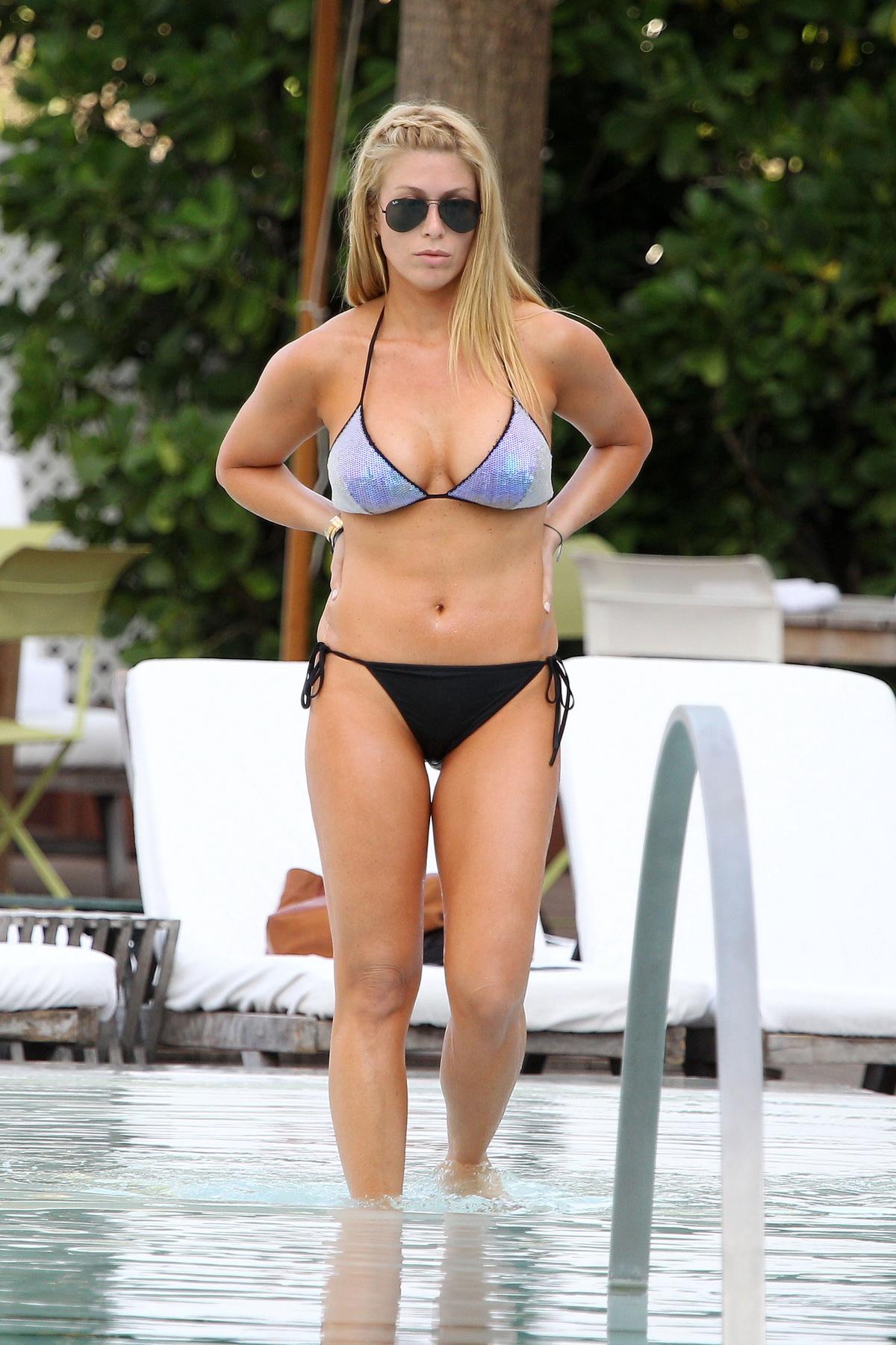 Jill Martin Bikini Bodies