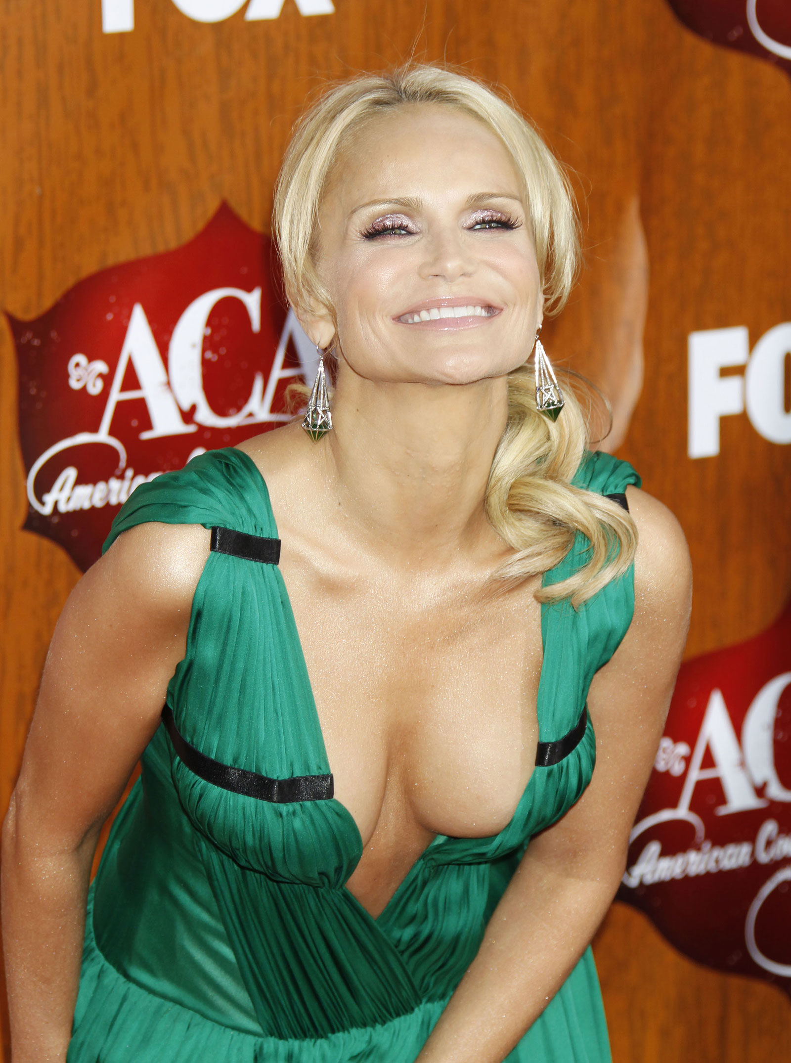 kristin chenoweth - maybe this timekristin chenoweth instagram, kristin chenoweth young, kristin chenoweth wiki, kristin chenoweth the art of elegance, kristin chenoweth jazz, kristin chenoweth hairspray, kristin chenoweth - maybe this time, kristin chenoweth witchy woman, kristin chenoweth defying gravity, kristin chenoweth tony, kristin chenoweth mother, kristin chenoweth fathers and daughters, kristin chenoweth and lee pace, kristin chenoweth evil like me, kristin chenoweth lift carry, kristin chenoweth gallery, kristin chenoweth address, kristin chenoweth forget about the boy, kristin chenoweth lyrics, kristin chenoweth tickets