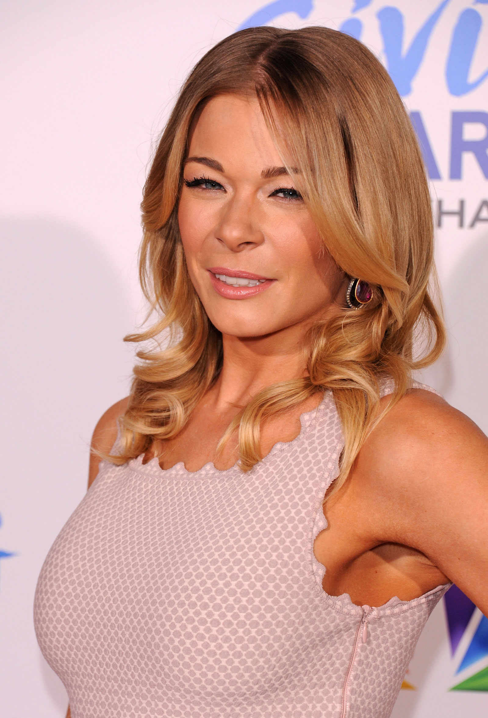 LeAnn Rimes - Images Gallery