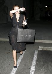Myley Cyrus