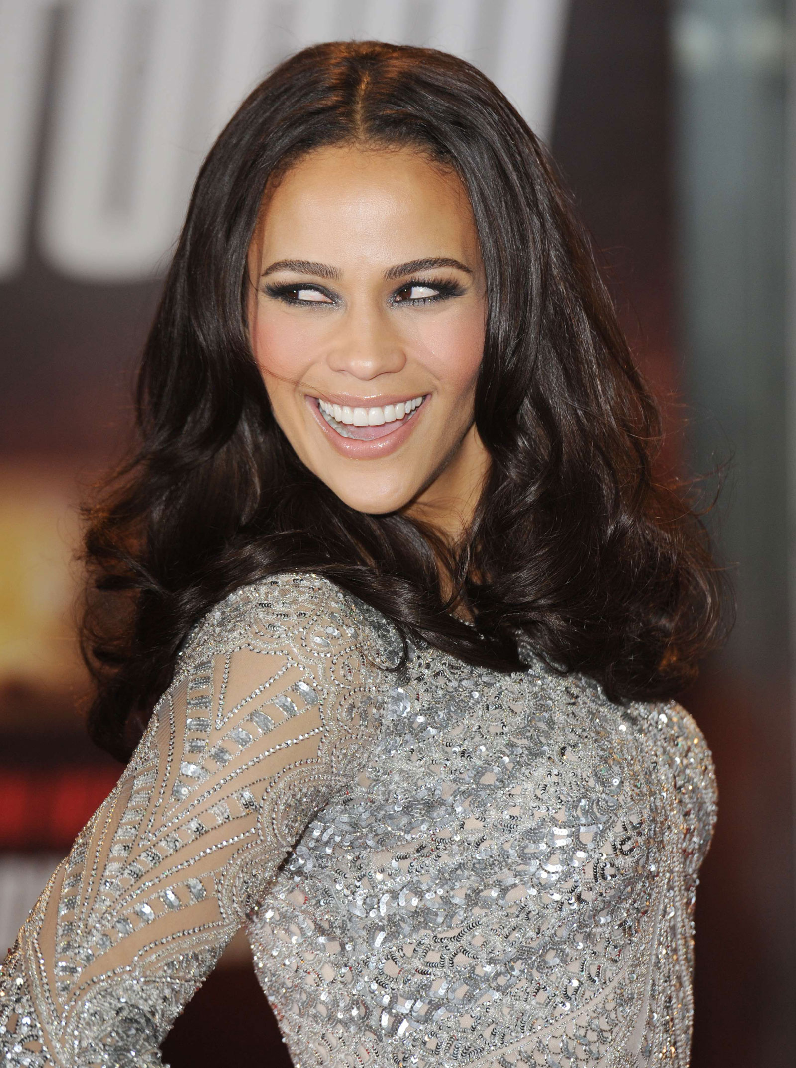 Paula-Patton-at-Mission-Impossible-Ghost-Protocol-Premiere-in-London-2.jpg