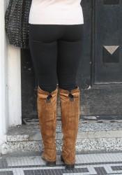 Pippa Middelton