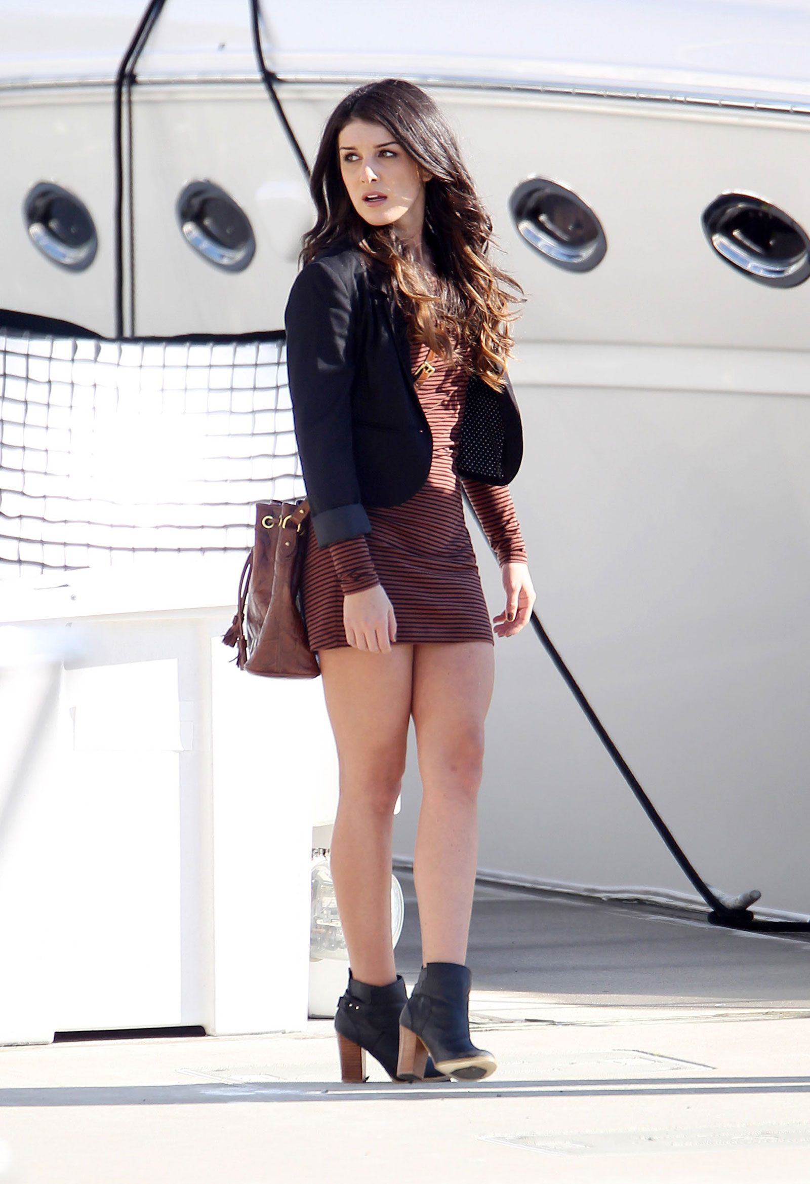 Discussion on this topic: Sarah Roemer, shenae-grimes/