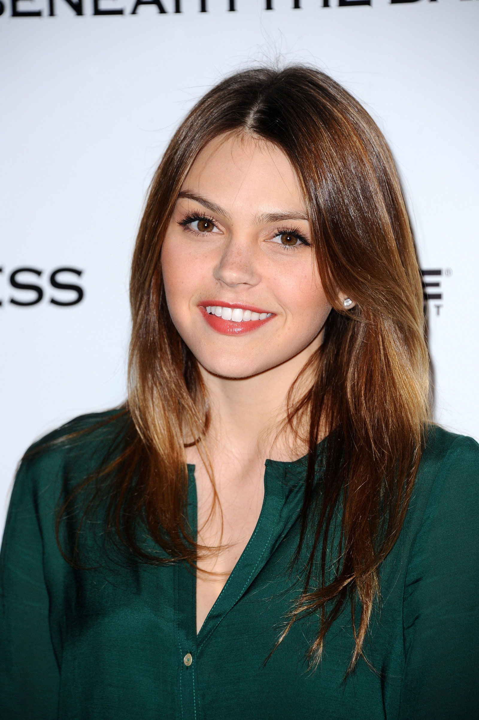 Aimee Teegarden - Images Wallpaper
