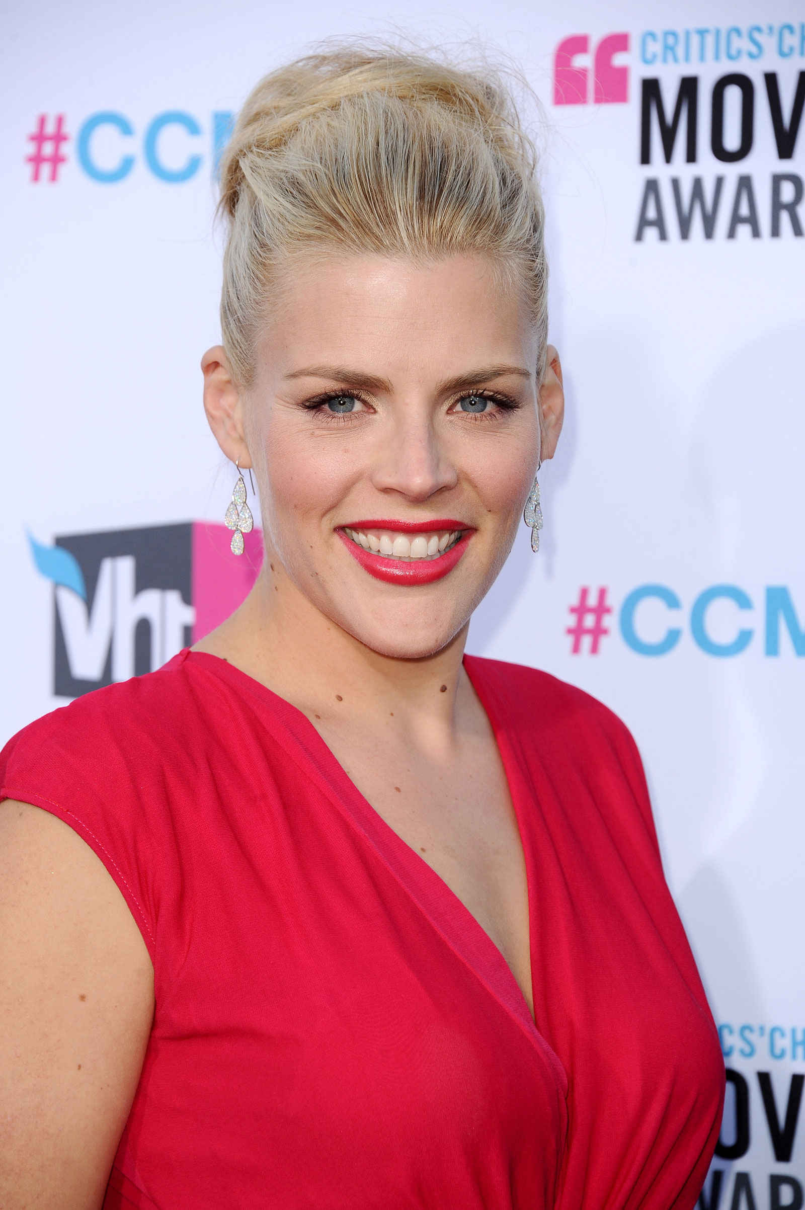 busy philipps oscarsbusy philipps кинопоиск, busy philipps how i met your mother, busy philipps interview, busy philipps pronunciation, busy philipps ben affleck, busy philipps instagram, busy philipps michelle williams, busy philipps courteney cox, busy philipps height weight measurements, busy philipps husband, busy philipps oscars