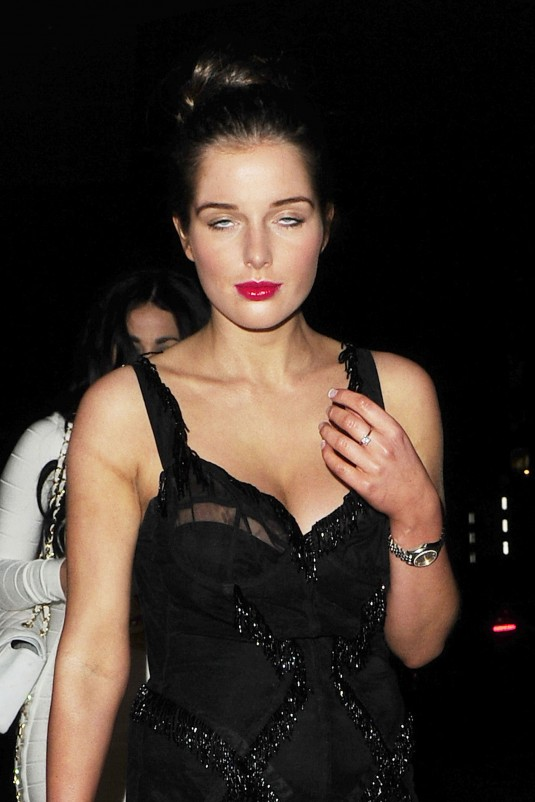 Helen Flanagan - Photo Set