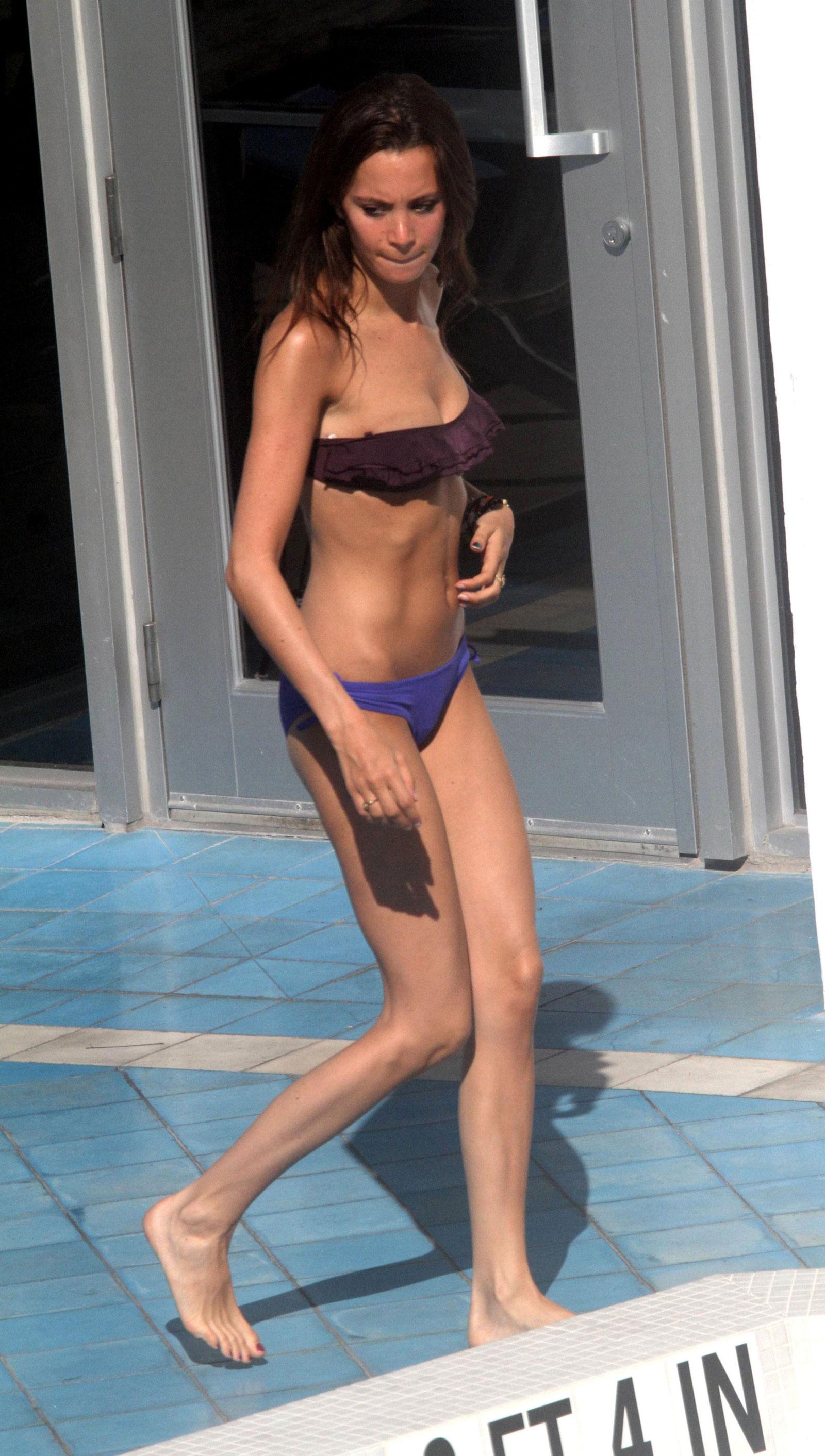 Pussy Thandie Newton nude photos 2019
