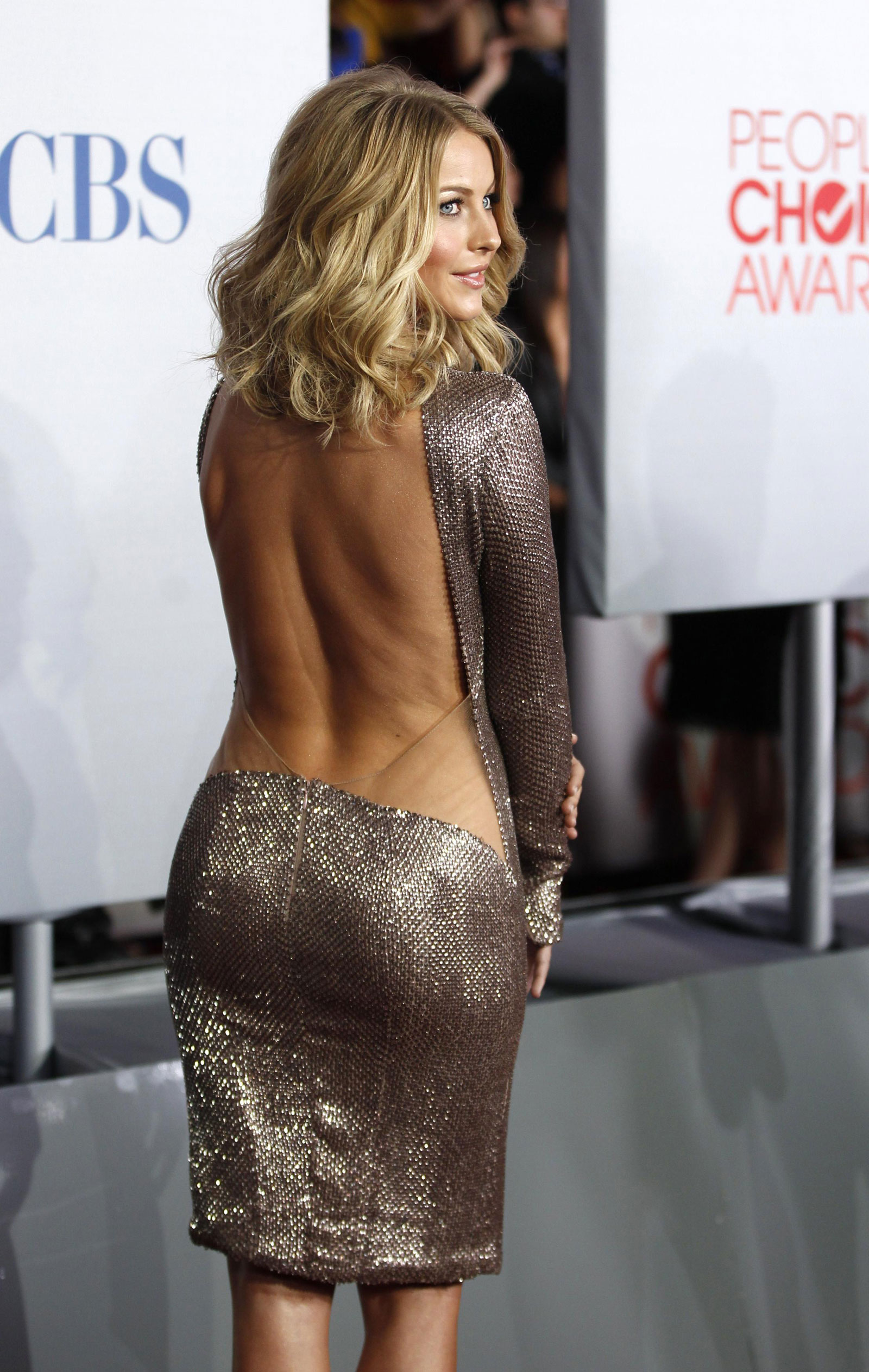 Leaked Julianne Hough naked (75 foto and video), Sexy, Hot, Boobs, swimsuit 2017