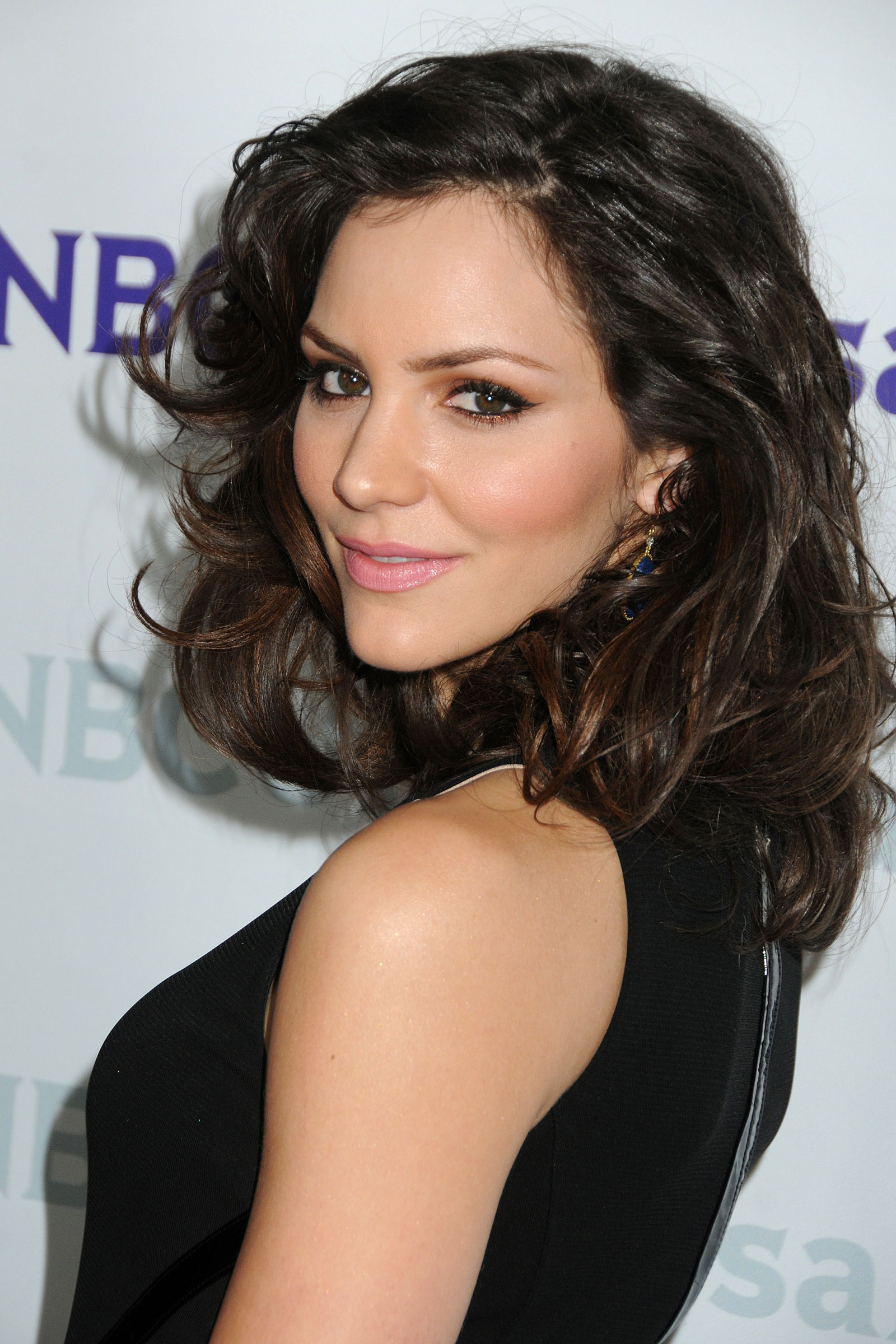 Katharine Mcphee Archives Page 4 Of 11 Hawtcelebs