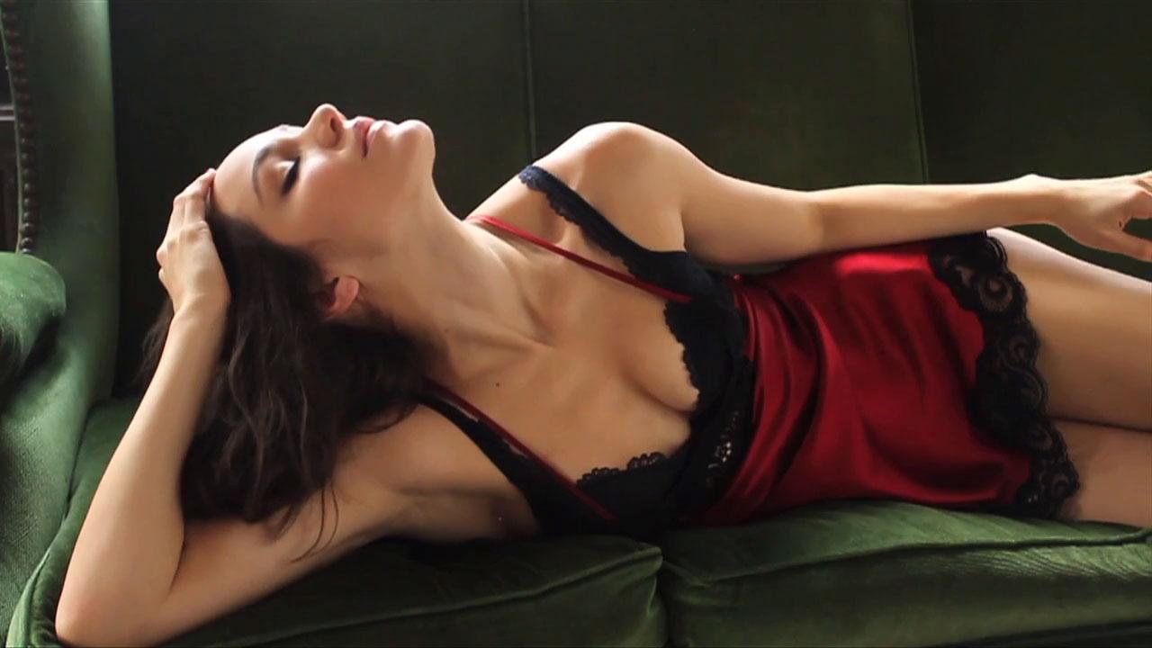 Katharine McPhee - GQ Magazine Photoshoot (March 2012