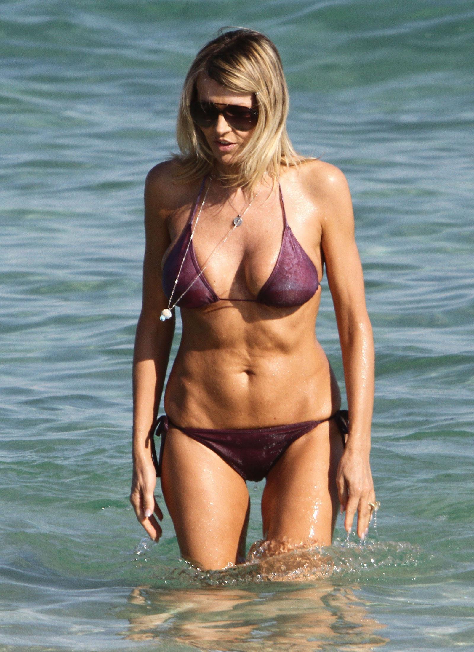 Sex Danielle Mason nude (18 photos), Tits, Hot, Feet, panties 2015