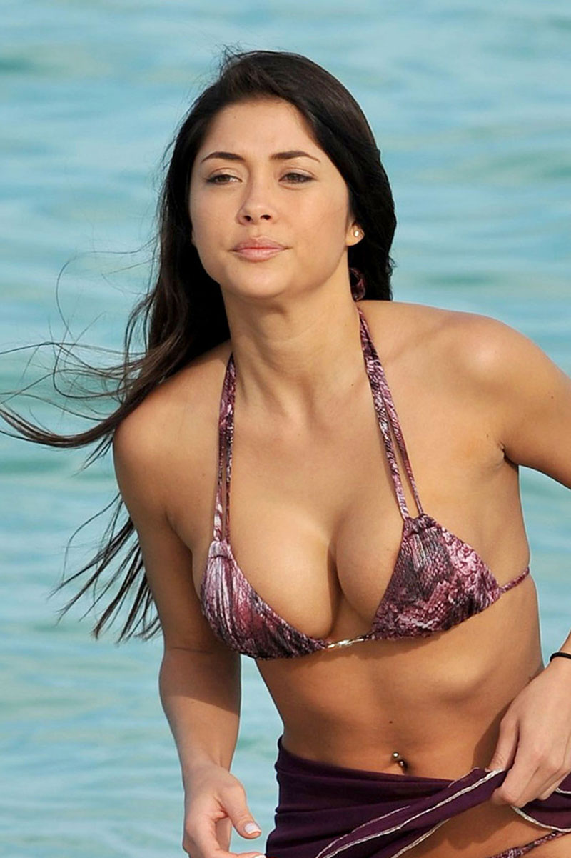 arianny celeste archives   page 3 of 4   hawtcelebs