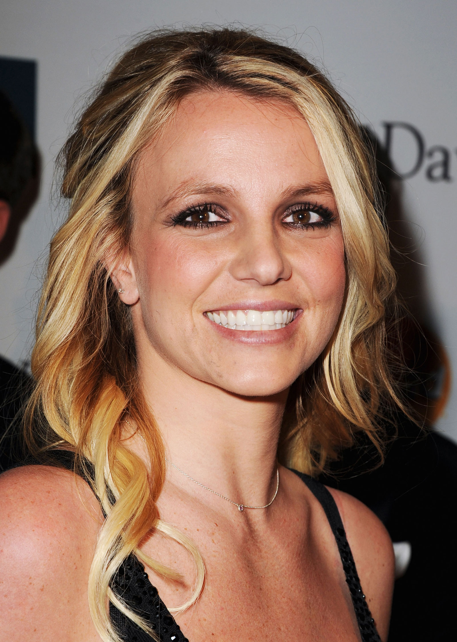 Celebrity Biography and photos: Britney Spears