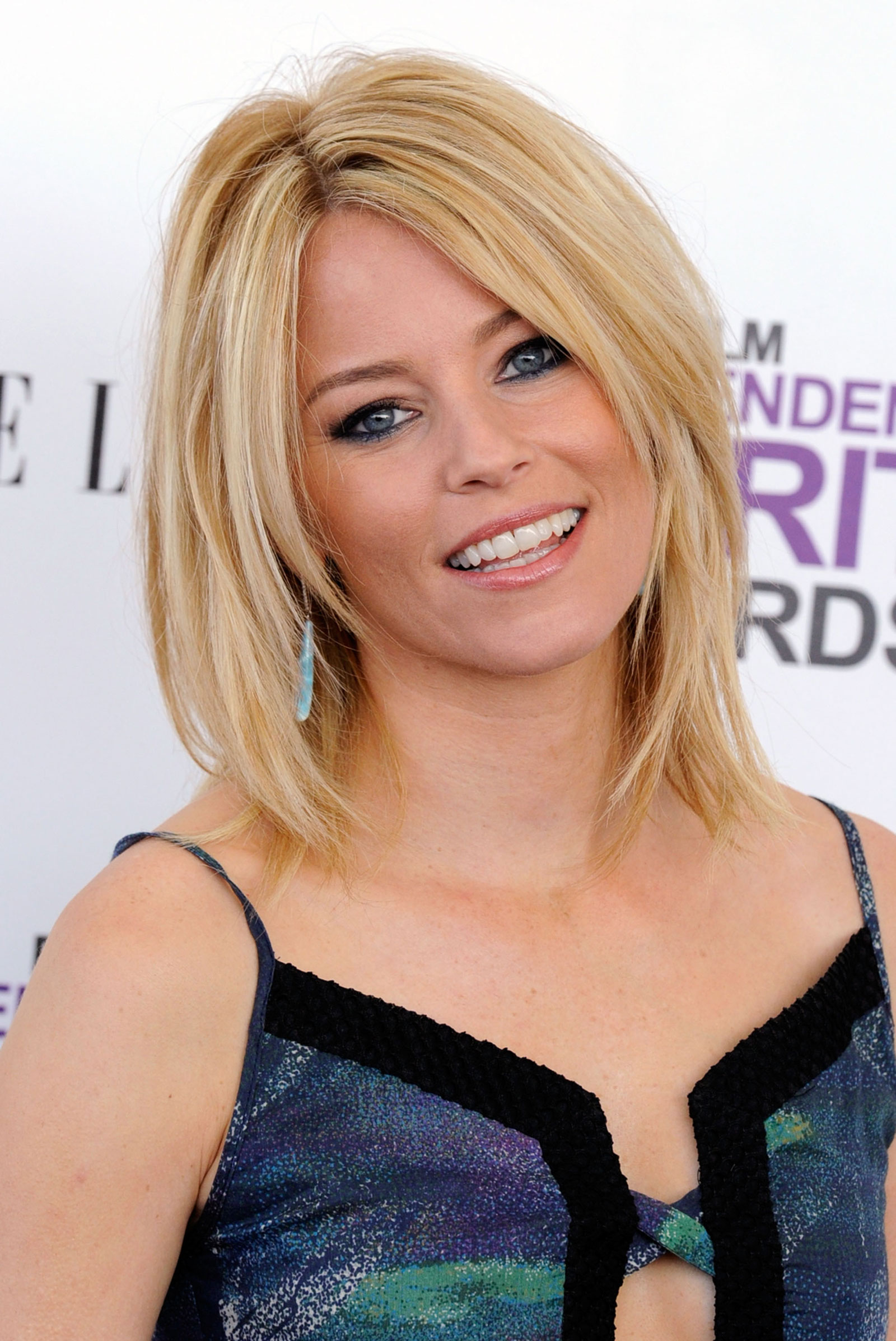 elizabeth banks movies - photo #35