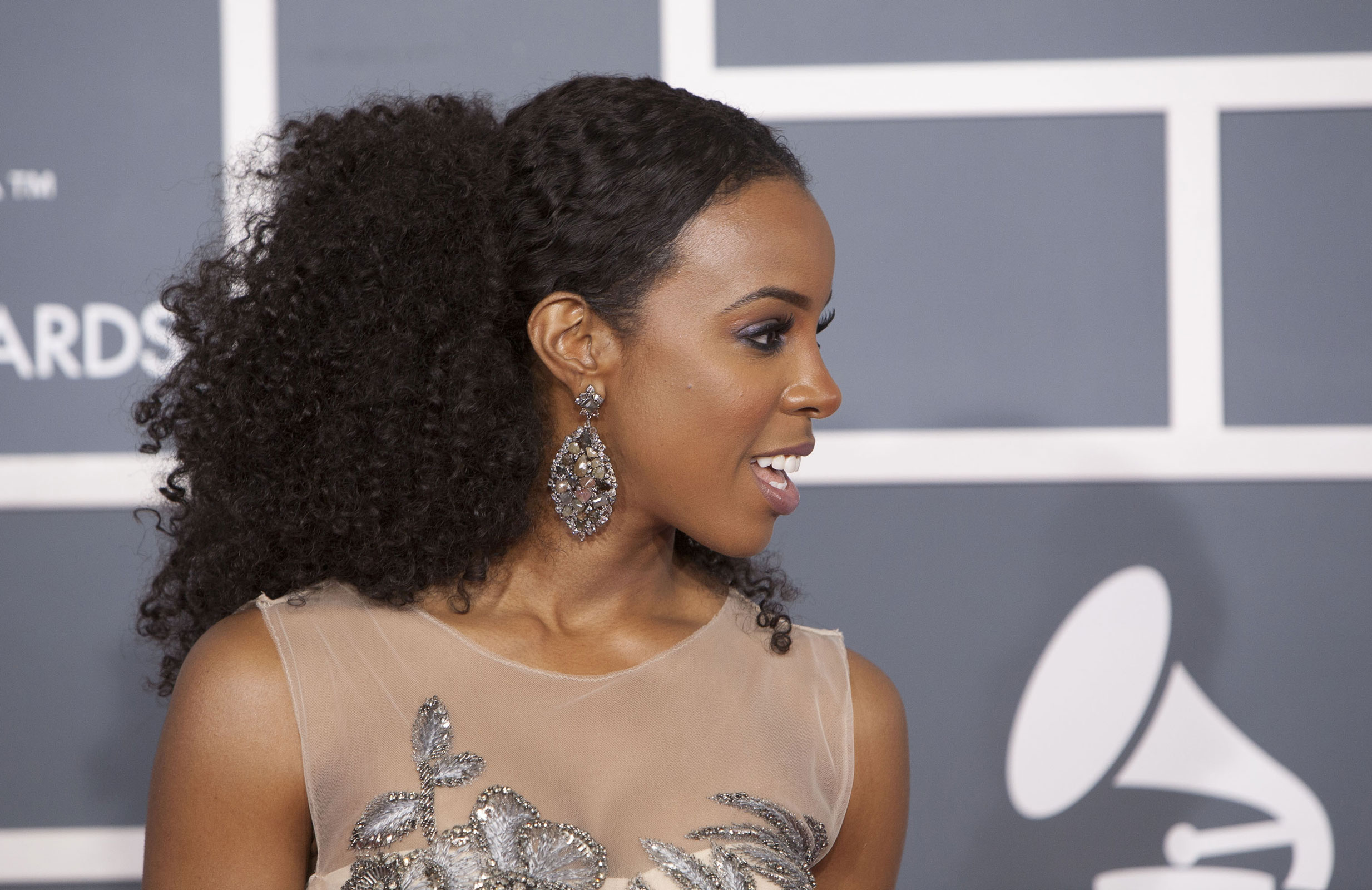 Rowland kelly ponytail hairstyles fotos
