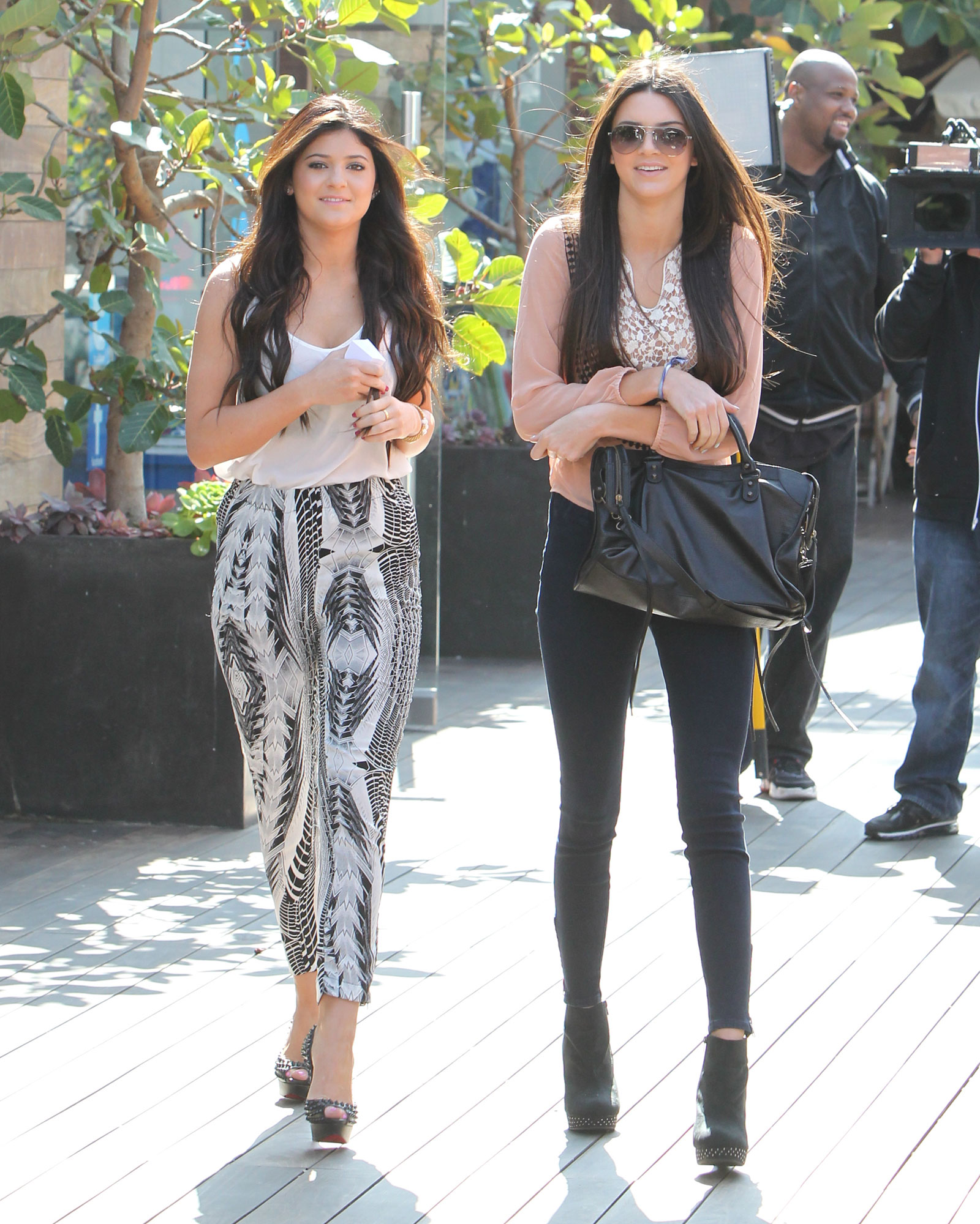 Kylie jenner casual outfits tumblr