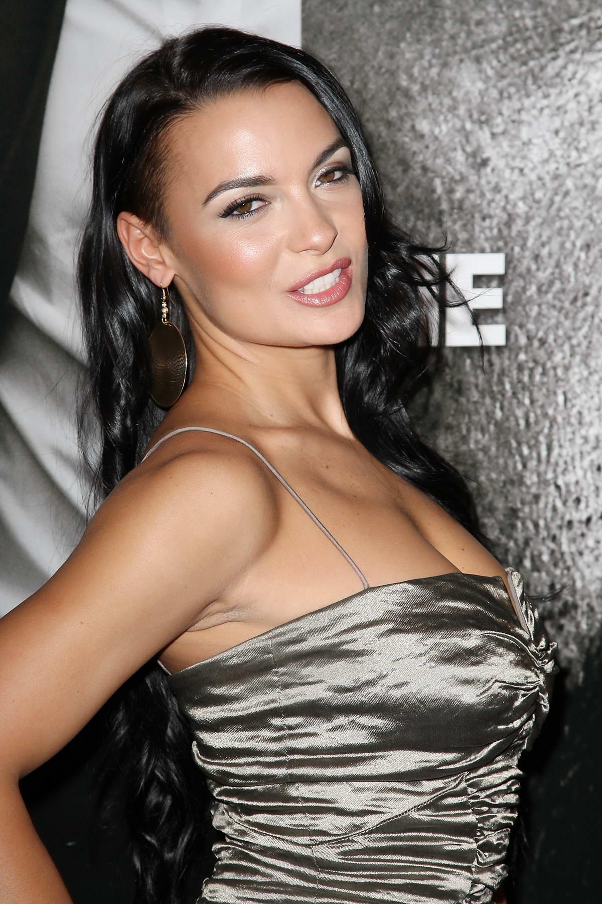 Rachel Nichols born January 8, 1980 (age 38),Kimberly Russell Porno pic Nicole Arumugam,Grace Parra