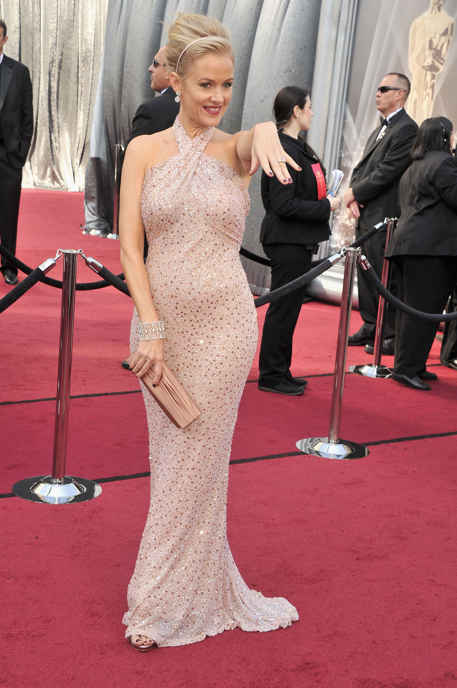 Penelope-Ann-Millerl-at-84th-Annual-Academy-Awards-in-Los-Angeles-3.jpg (1600×2404)