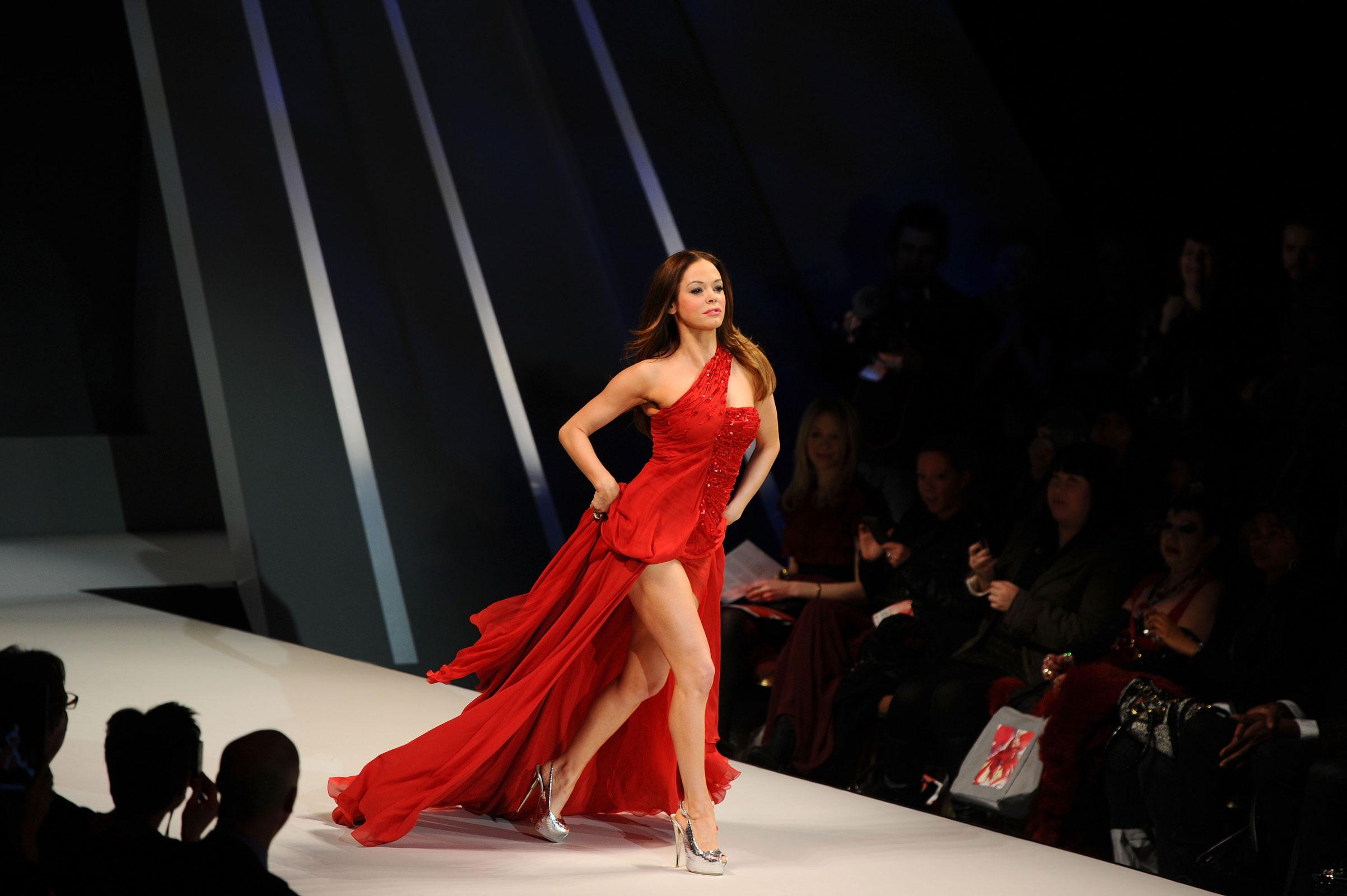 Balenciaga fashion week paris 2018 Rihanna - m What Nationality Ancestry Race