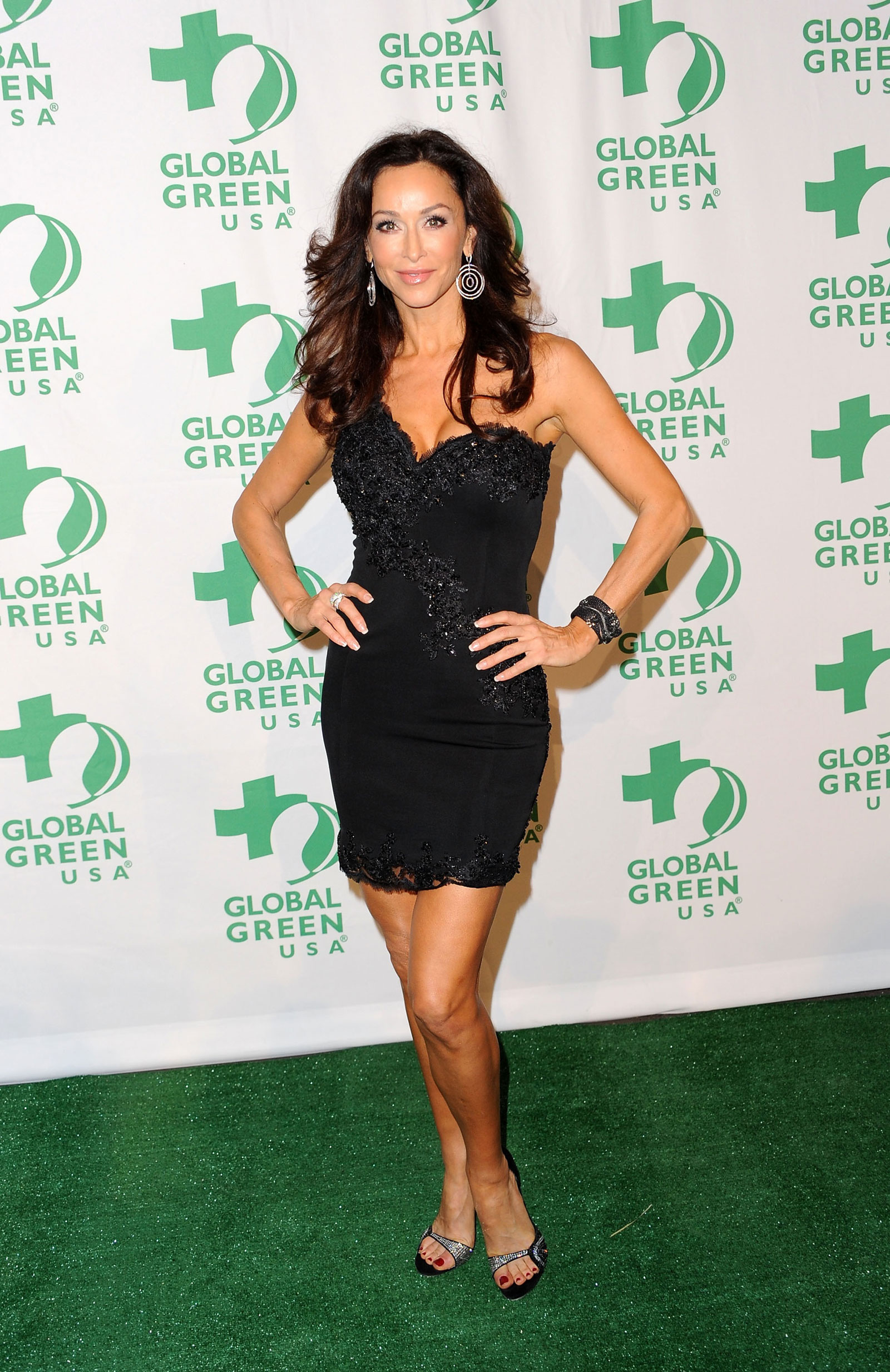 Asian hookup Meet gorgeous Asian men and women and Get Together for the time that is good! Sofia Milos at Global Green USAs Pre Oscar Party 4