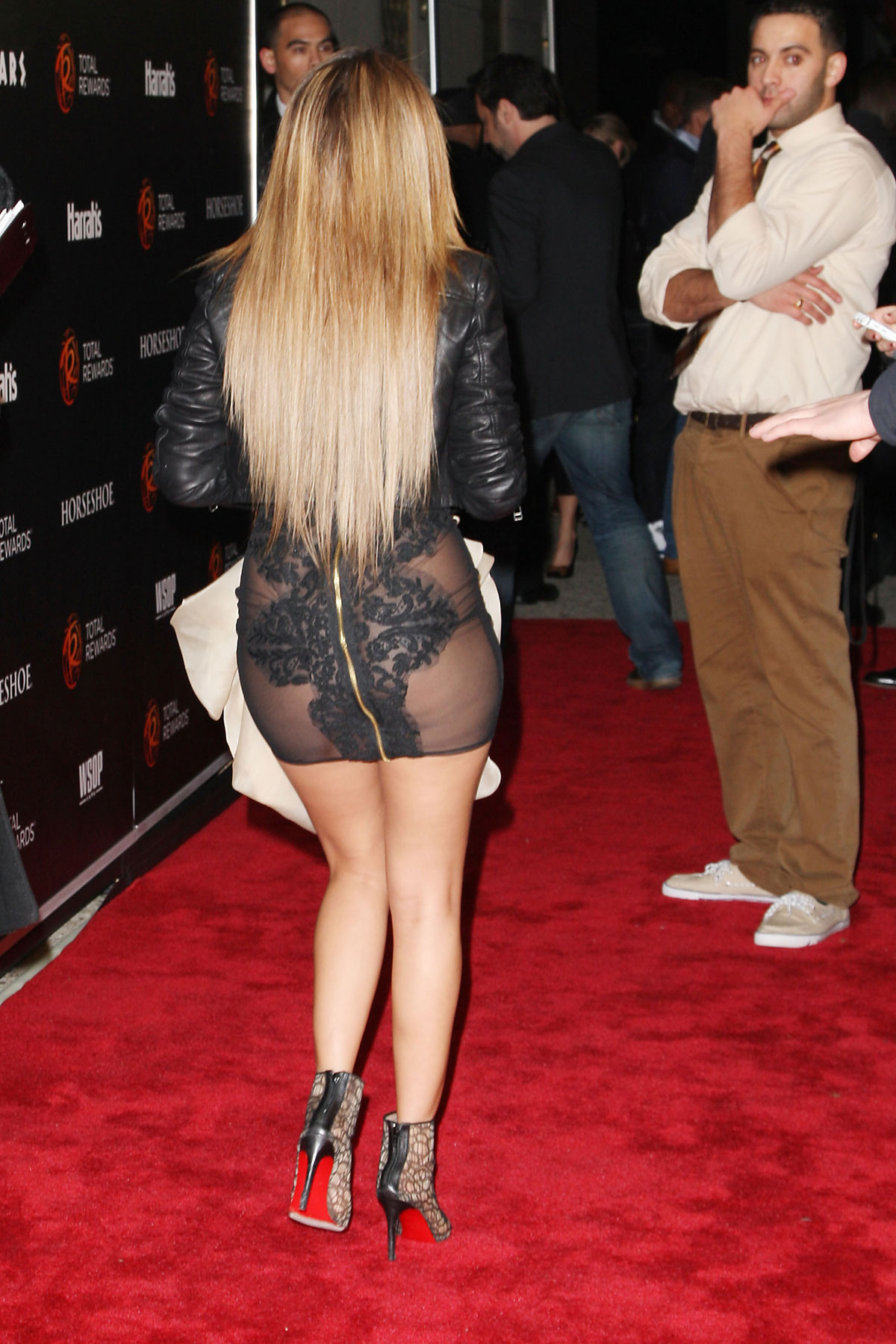 Leaked Adrienne Bailon nudes (42 photos), Pussy, Leaked, Boobs, butt 2006