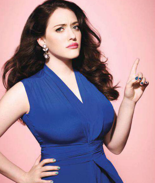Kat Dennings - Picture