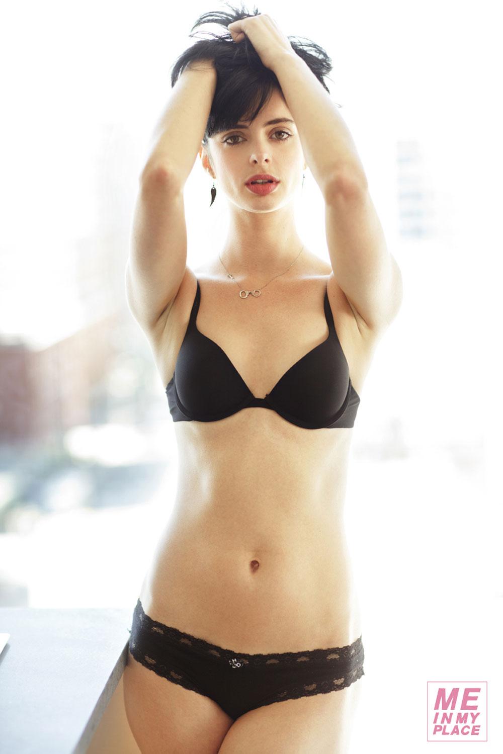 ICloud Krysten Ritter naked (43 images), Bikini