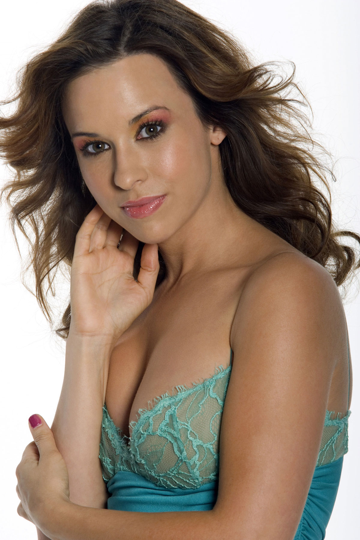 Lacey Chabert nudes (58 photo), Ass, Sideboobs, Instagram, cleavage 2015