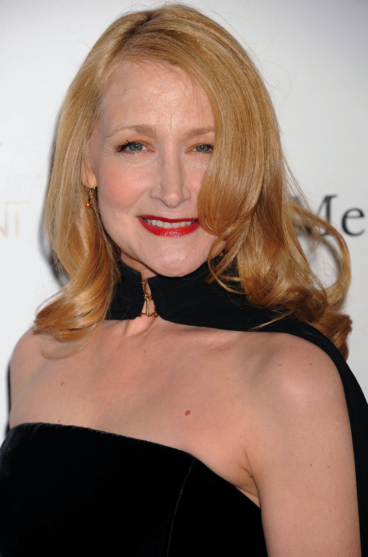 patricia clarkson house of cards