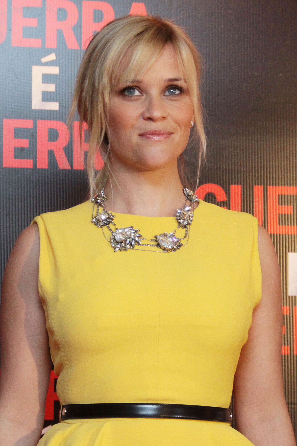 Reese Witherspoon Archives - Page 61 of 62 - HawtCelebs - HawtCelebs Reese Witherspoon