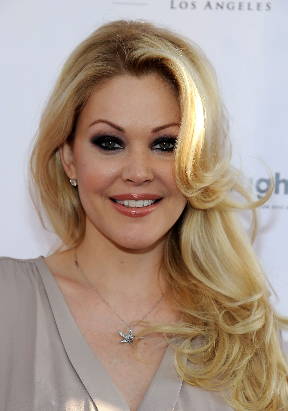 Pics Shanna Moakler nude (29 photos), Ass, Bikini, Instagram, see through 2015
