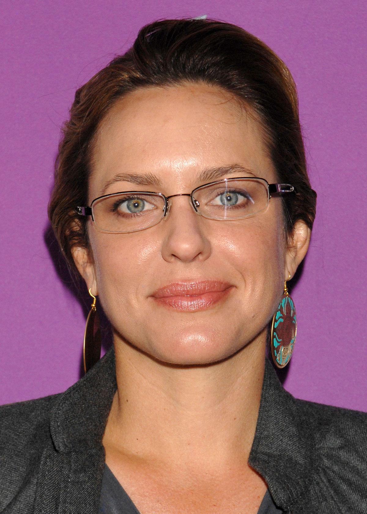 Arianne Zucker - Bing images