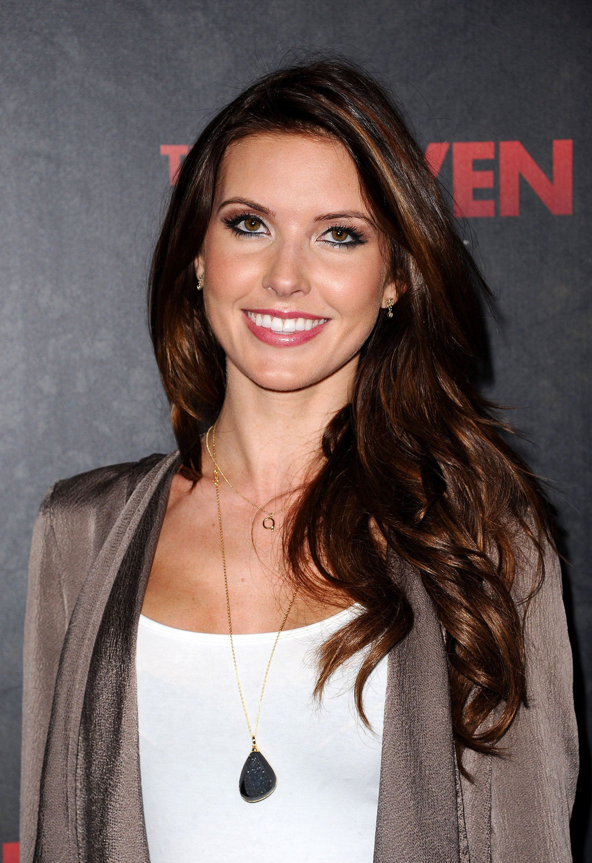 Forum on this topic: SoCal Val, audrina-patridge/
